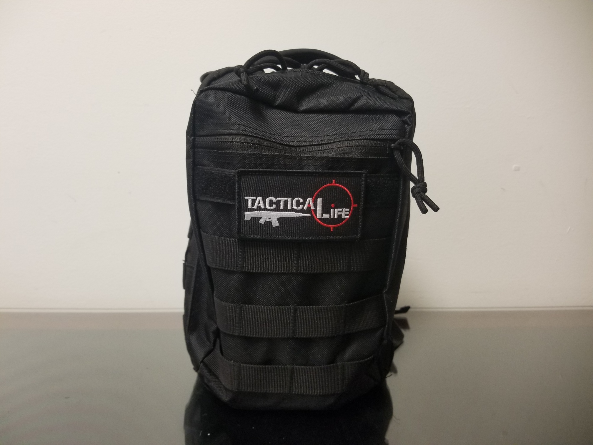 Tactical Life Large Sling Bag