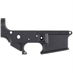 Shop Lower Receiver Parts