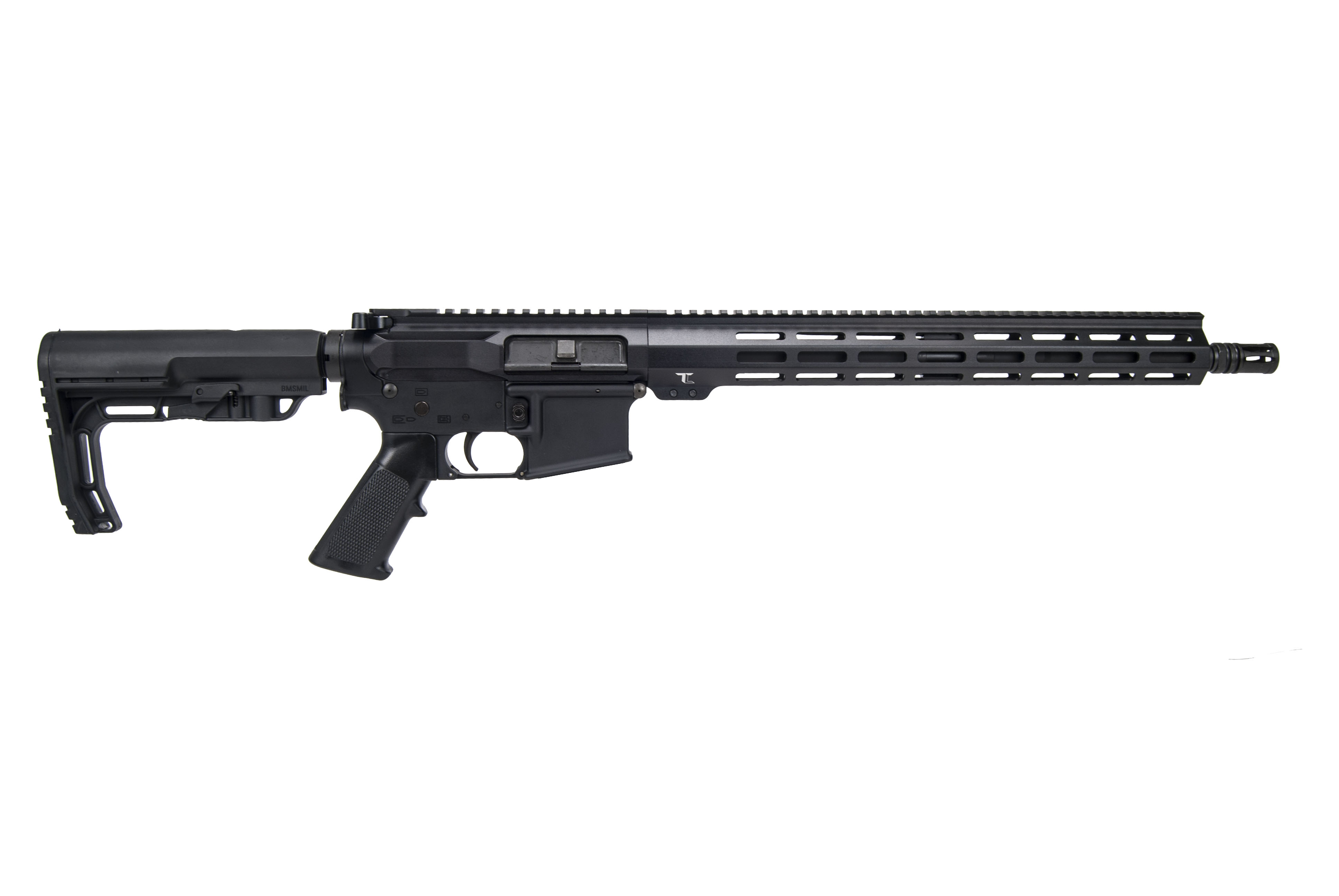 SF1 Stealth Fighter 5.56 Rifle