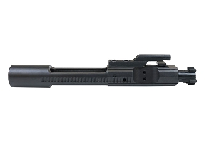 Tactical Life H&M Black Nitride M16 BCG