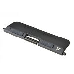AR Aluminum Ultimate Dust Cover 223