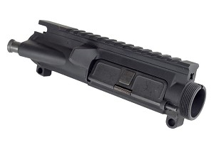 Tactical Life Billet Complete Upper Receiver